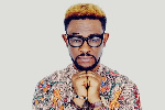 New crop of Ghanaian artistes are lost - Quarme Zaggy