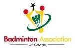The Badminton Association of Ghana
