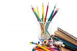 Coronavirus: Stationery suppliers bemoan impact as schools remain closed
