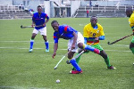 Ghana is set to host the 2017 Hockey Africa Cup for Club Championship