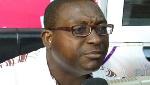 Ghana needs God's grace to develop - Buaben Asamoa replies critics
