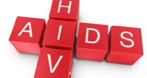 Hiv Aids 3