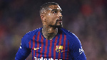 Kevin Prince-Boateng named among Messi's greatest African teammates