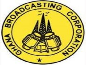 Logo of GBC