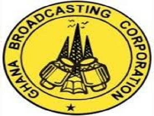 GBC ordered to cut down TV channels to 3