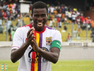 Thomas Abbey is yet to conclude a deal with Hearts