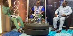ETV Mens Lounge1