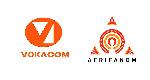 Vokacom Limited announces name change to Afrifanom Limited