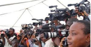 Media Accuracy