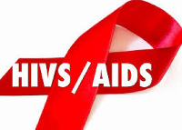 Efforts to stop the spread of HIV are hindered by fear and stigma.