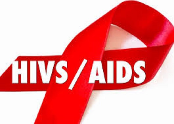 Ghana recorded 14,000 AIDS-related deaths in 2018