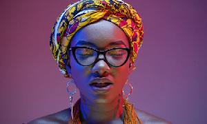Ebony Maame Hw3