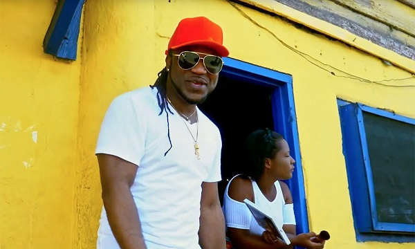 I was depressed and uninspired after Ronny's death – Prince Bright