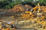 Mining industry looks to increase participation in equities market