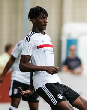 Jerome Opoku.png