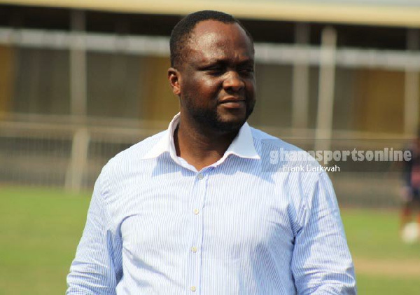 FIFA coronavirus money cannot solve immediate problems of clubs - Inter Allies chief