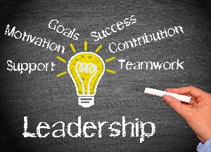 Shutterstock 161872157 Staff And Leadership Dvlpmt1