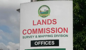 The Bill seeks to consolidate reforms in land acquisition in the country