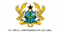 National Commission on Culture logo