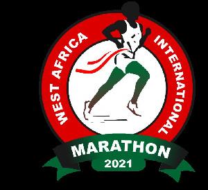West Africa International Marathon.png