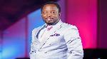 Pastor Emmanuel Adjei  New.jpeg