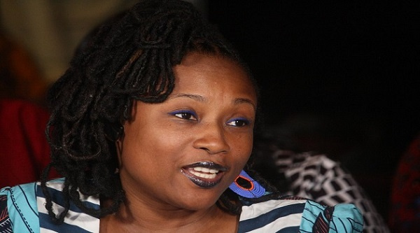 My father's administration was all-inclusive – Hilla Limann\'s daughter