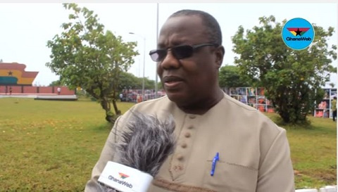 Rodents have invaded Komenda sugar factory because govt playing politics with it – Atta Mills