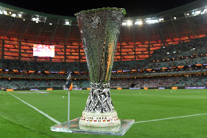 The Europa league will be live on StarTimes