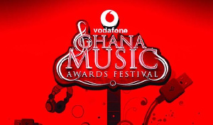 Charterhouse in partnership with Media General, will release nominees for each categories hourly