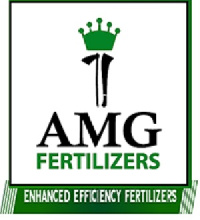 Agricultural Manufacturing Group logo