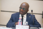 Fintech tools, Ghana Card will improve SME access to Banking – UMB CEO