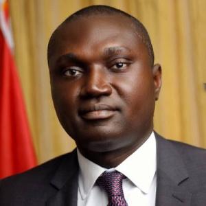 Charles Owiredu34566