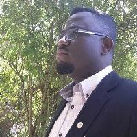 Nana Peter Antwi-Boasiako, Agona West Municipal Coordinating Director