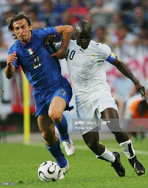 Gettyimages 71186178 1024x1024 1 Appiah
