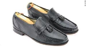Michael Shoe.jpeg