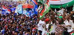 Military pick up four following NPP/NDC clash at Yagaba-Kubori