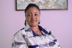 Theresa Awuni Elected.jpeg