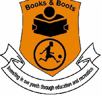 Books and Boots Foundation