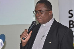 It's not true that we failed to train Ghanaian youth on morals - Christian Council on LGBTQ+