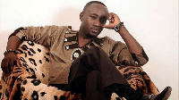 George Quaye, Public Relations Officer of Charterhouse