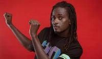Masaany Mansa Musa,  Reggae and dancehall artiste