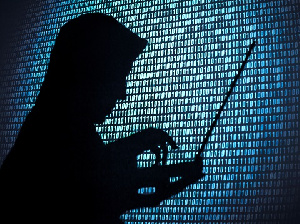 Cybercrime Scammers