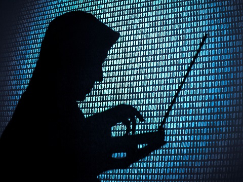 Empower the youth to fight cyber crime - Security expert to gov't