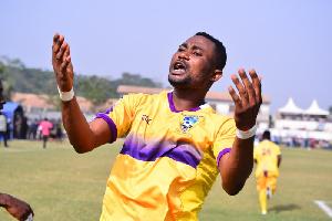 Prince Opoku Agyemang.jpeg