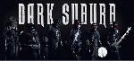 Rock music band, Dark Suburb