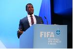 Govt must aid Ghanaian clubs in coronavirus testing - Dr Prince Pamboe