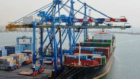 High import regime in the country has been found to be making the country's ports uncompetitive