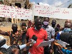 Social Residents Demolition 1