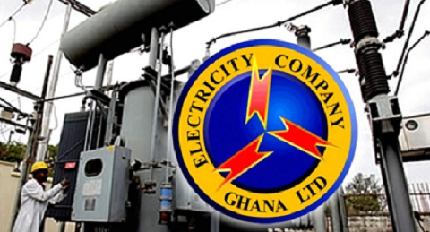 Government to save more than $200 million in CENIT amended power purchase agreement