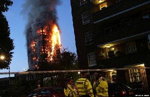 London Fire 2